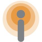 alternovia_audit_sanitaire_wifi